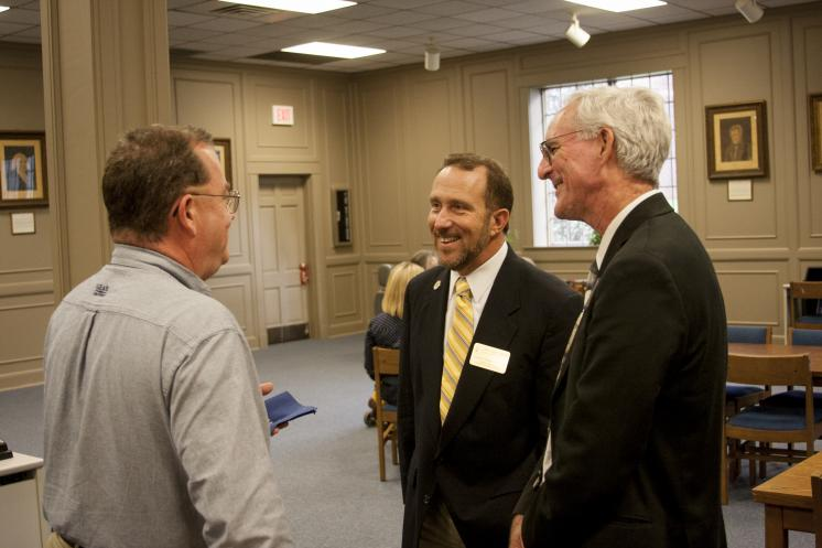 Homecoming Faculty Reception - 027.jpg