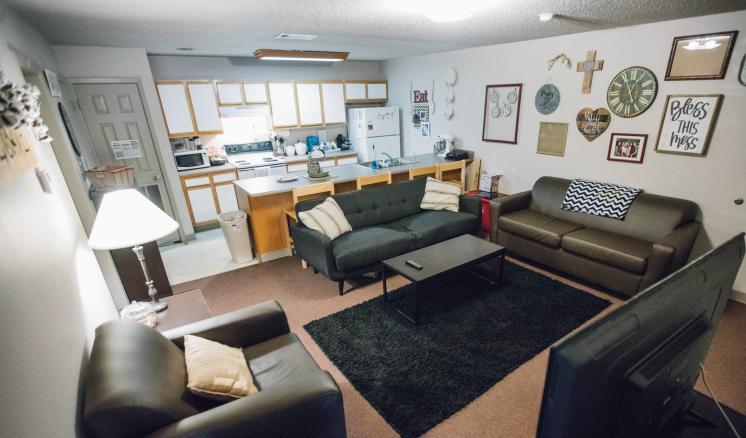 university apartments east texas baptist university rh etbu edu